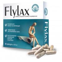 FlyLax