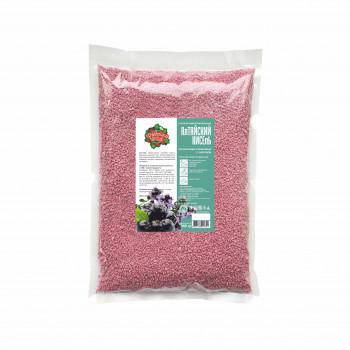 Кисель «Алтайские травы» 0,5 кг «Фабрика Ягод»