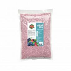 Микс Сибирских ягод кисель 0,5 кг.