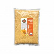 Тыквенно-апельсиновый кисель 0,5 кг.
