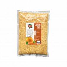 Тыквенно-морковный кисель 0,5 кг.
