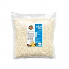 Молочно-ванильный кисель 1 кг.