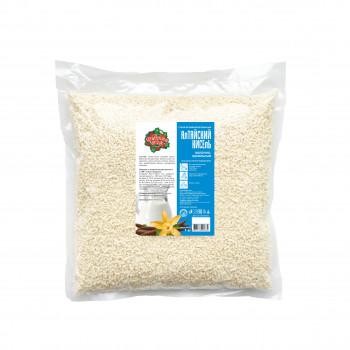 Кисель Молочно-ванильный 1 кг «Фабрика Ягод»