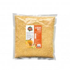 Тыквенно-апельсиновый кисель 1 кг.