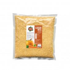 Тыквенно-морковный кисель 1 кг.