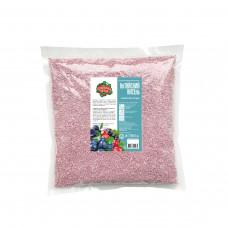 Микс Сибирских ягод кисель 1 кг.
